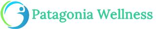 Patagonia Wellness Logo